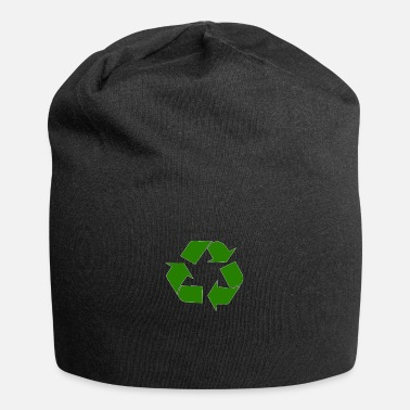 Recycling Recycling - Beanie