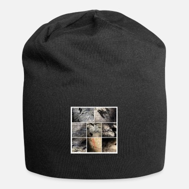 Ombre ombres - Beanie