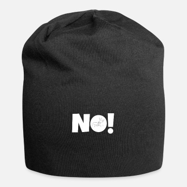 Harass NO! #metoo sexual harassment - Beanie