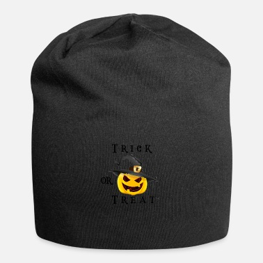 Trick Or Treat Trick or Treat - Beanie-pipo
