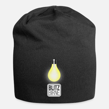 Clever Ampoule Clever Clever - Beanie