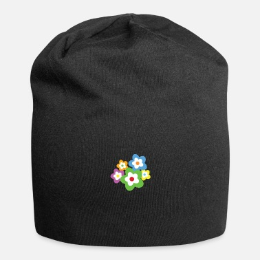 Occasion A bouquet of flowers for all occasions - Beanie