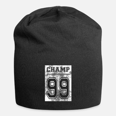 Champ Champion Champ 99 Champion Sports Collegestyle - Beanie