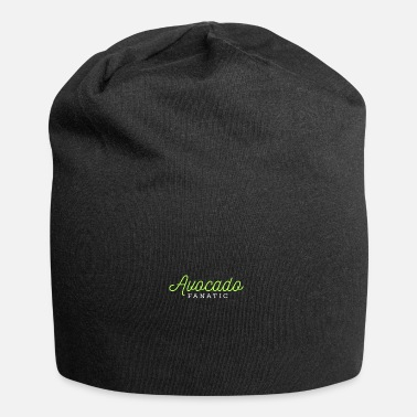 Fanatic Avocado Fanatic - Beanie