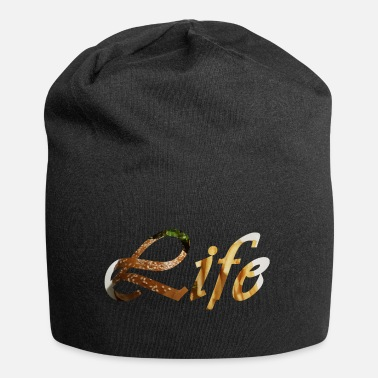 Summer Freedom Party Friends Party Life Trends - Beanie