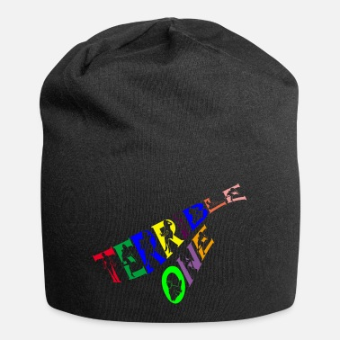 Sklavin Terrible One - Beanie