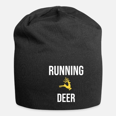Deer Hunter deer hunters - Beanie