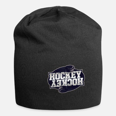 Hockey Team Hockey Team Ice Hockey - Beanie