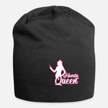 Mobile Phone MOBILE PHONE QUEEN - Beanie