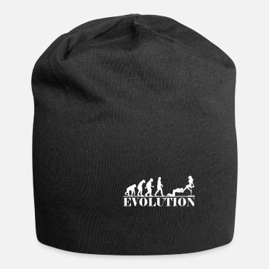 Evolution Slave Evolution Submissive BDSM Dirty - Beanie