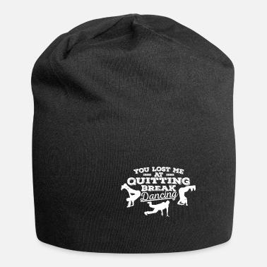 8327a6c39 Shop Break Dance Caps & Hats online | Spreadshirt