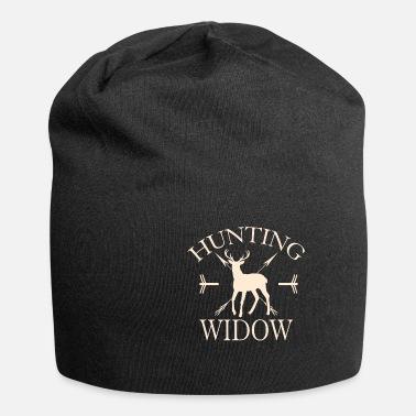 75fc14a62a8f71 Hunt Partridge Deer Hunter Rabbit Fox Red Antlers Wild Snapback Cap ...