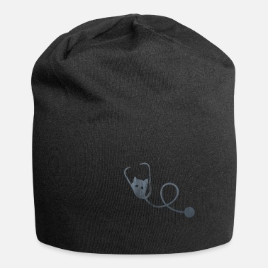 Treatment Veterinarian treatment - Beanie