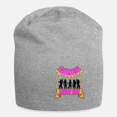 Girls Night Out Girls Night Out - Beanie