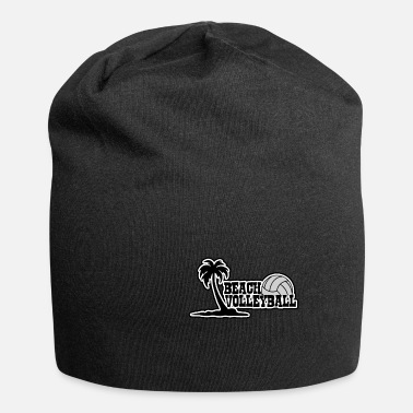 Beach Beach volley plage - Beanie