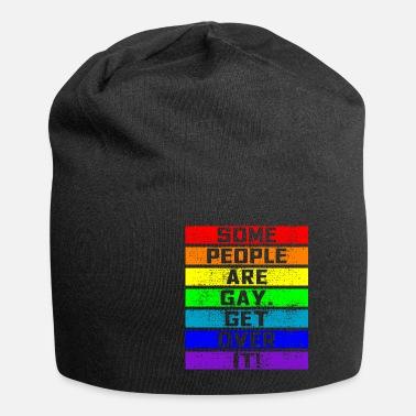 ebenholts lesbiska kyssas