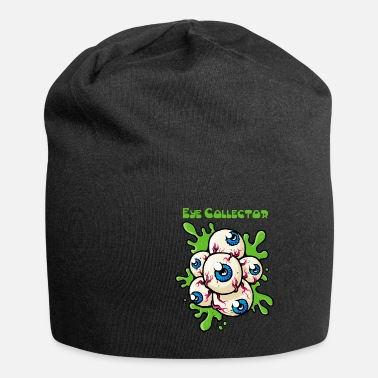 Retina Eye collector Opthalmology - Beanie