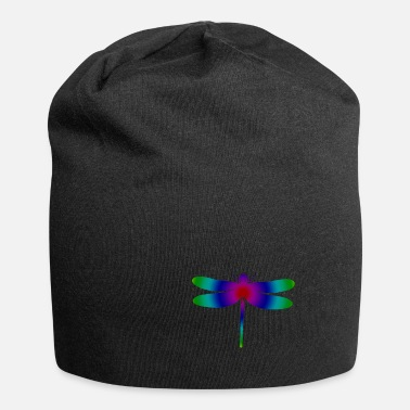 Wing Dragonfly wings - Beanie
