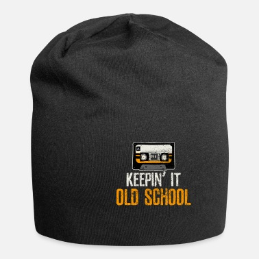 Hop Hip hop old school - Beanie