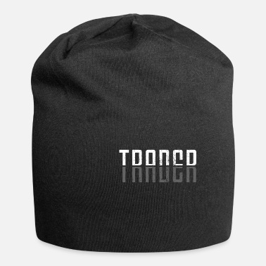 Trader trading - Beanie