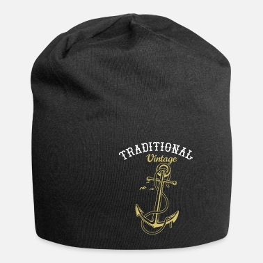 Tradition traditional - Beanie