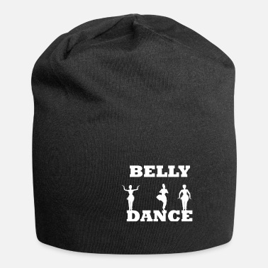 Belly Belly dance belly dance - Beanie
