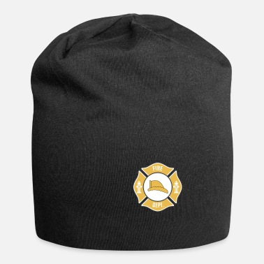 Fire Department Fire Department - Fire Department - Beanie