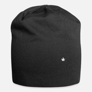 Hemp Hand weed chest grass - Beanie