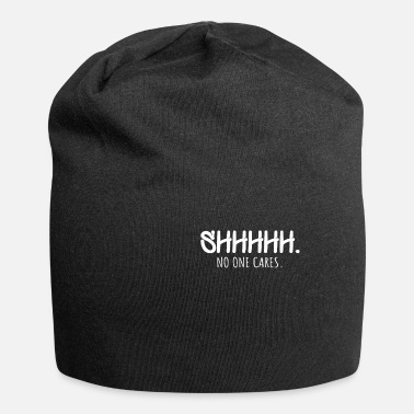 Sayings funny saying funny sayings - Beanie
