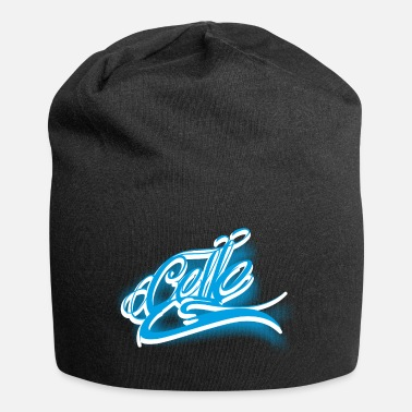 Cell Celle - Beanie