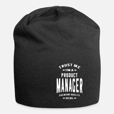 Production Year Product Manager - Beanie