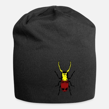 Insecte Insecte insecte coléoptère - Beanie