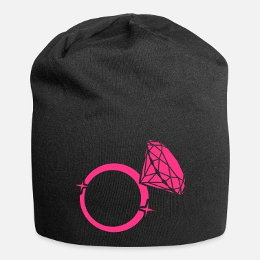 Hen Night hens night - Beanie