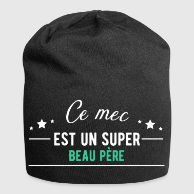 casquettes et bonnets beaup re commander en ligne spreadshirt. Black Bedroom Furniture Sets. Home Design Ideas