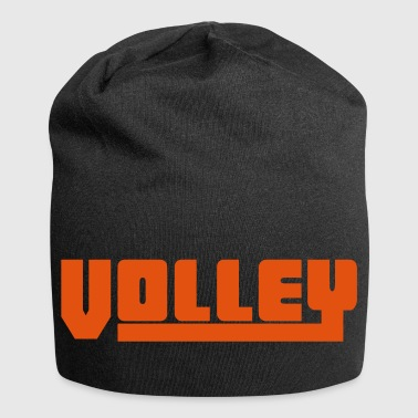 2541614 15081041 volley - Jersey-pipo