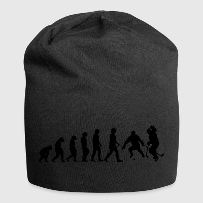 evolution hockey - Jersey-Beanie