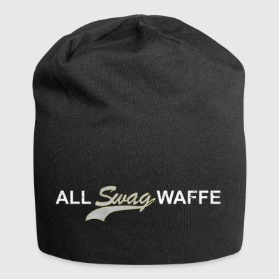 Allswagwaffe - Jersey-pipo