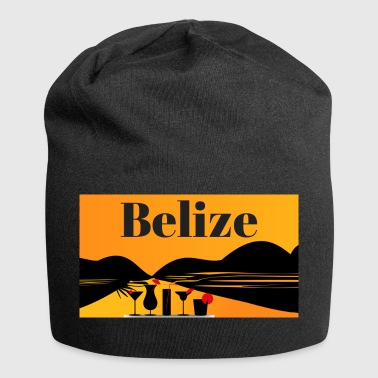 Belize - Jersey-pipo