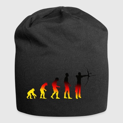 Evolution archery Germany - Jersey Beanie
