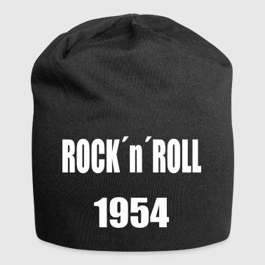 Hard Rock Cafe Caps Online