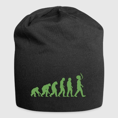 420 evolution - Jersey-pipo