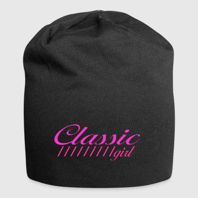 Classic Girl Pink - Jersey-pipo