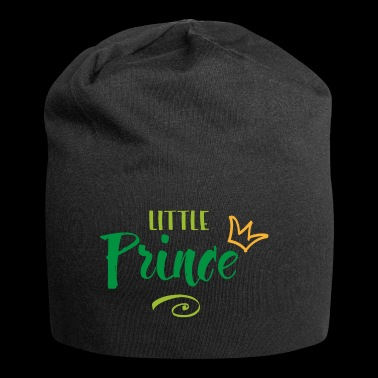 littleprince - Bonnet en jersey