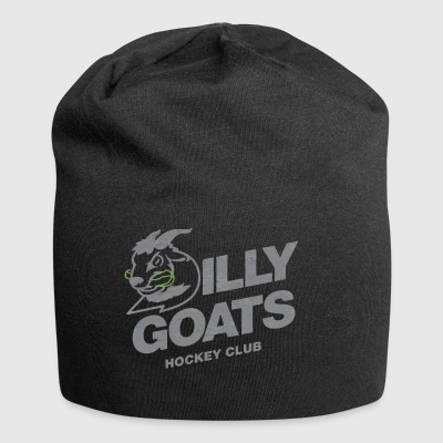 Dilly Chèvres Hockey - Bonnet en jersey