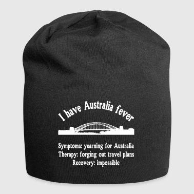 casquettes et bonnets joey commander en ligne spreadshirt. Black Bedroom Furniture Sets. Home Design Ideas
