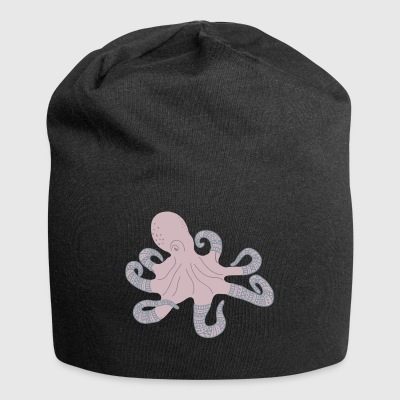 ARCTIC OCTOPUS - Jersey-pipo