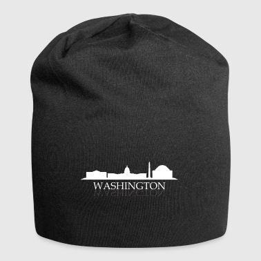 horizon washington - Bonnet en jersey