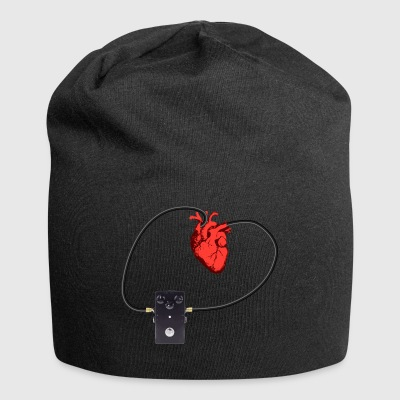phaser heart - Bonnet en jersey