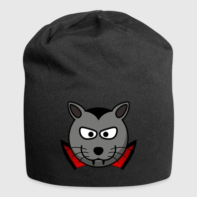 Count Catula - Jersey Beanie