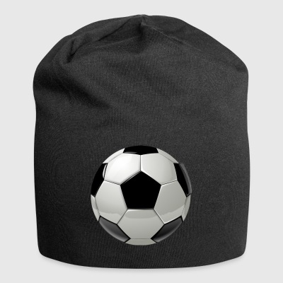 le football 157931 960 720 - Bonnet en jersey